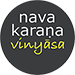 The Navakaraṇa Vinyāsa Official Website